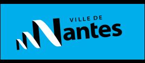LOGO VILLE Nantes_logo