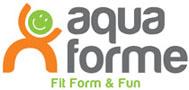 LogoAquaForme