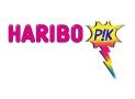 haribo pik rose-02 (2)