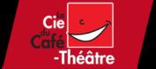 compagnie du café theatre